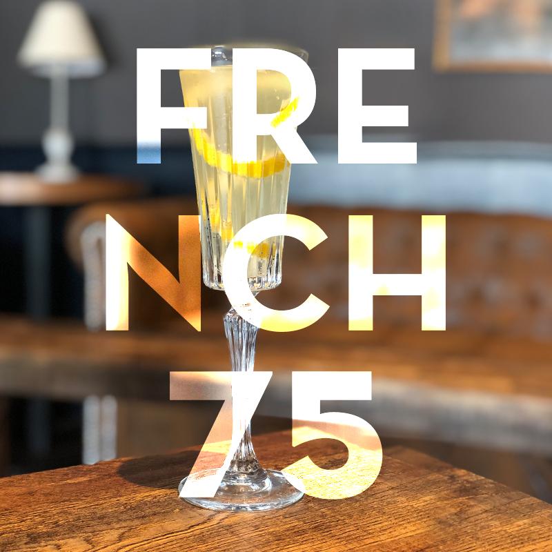 Avenew_French75