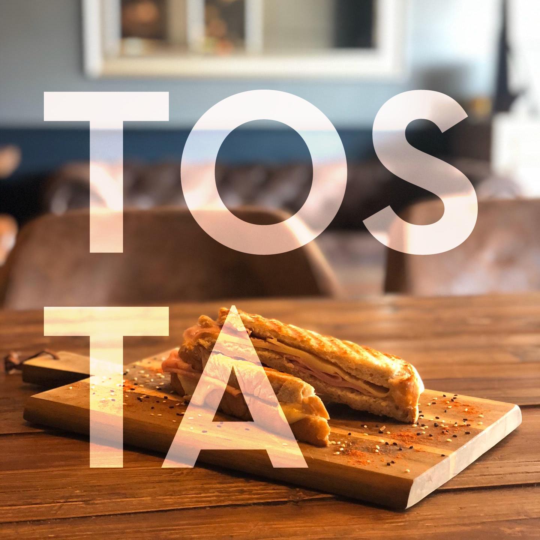 Avenew_Tosta-1
